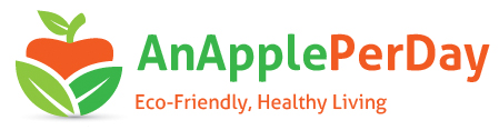 AnApplePerDay-Logo