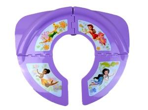 Disney-Fairies-Travel-Potty-Seat-1