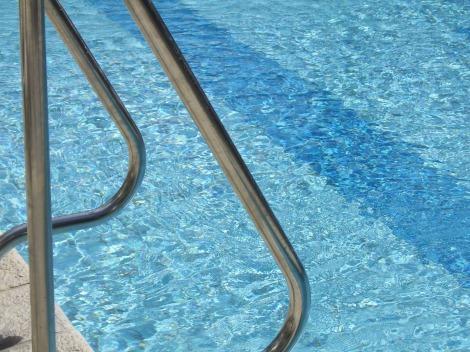 swimming_pool_200886