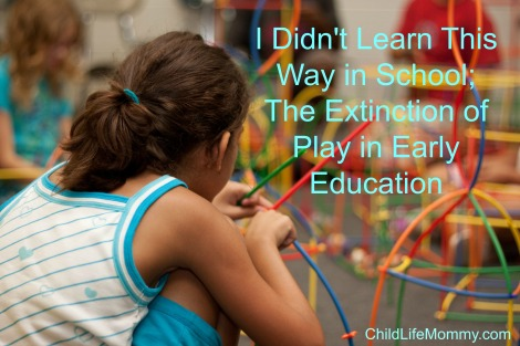 extinction children_playing_school