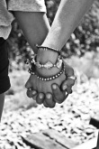 friendship_hands_friends