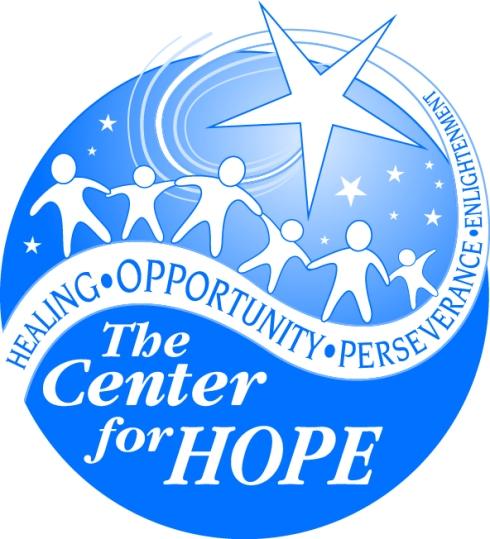 https://childlifemommy.files.wordpress.com/2014/11/center-for-hope-logo-revised.jpg?w=490