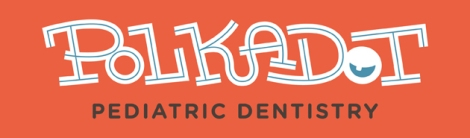 Polkadot-Dental-logo