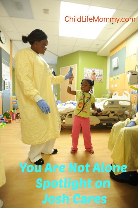 hospital_nurse_patient