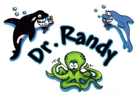Dr.Randy