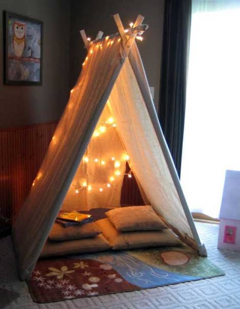 kids-reading-nook-15