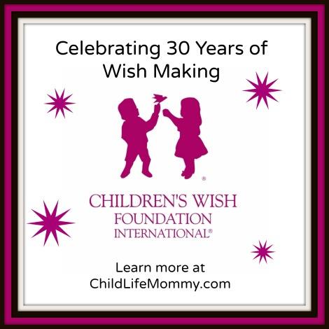 Childrens Wish Foundation Internationaljpg.jpg