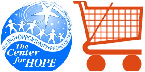 Center for HOPE and Shop