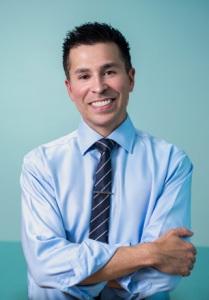 Dr-Robert-Gire-Orthodontist-Chino-Hills