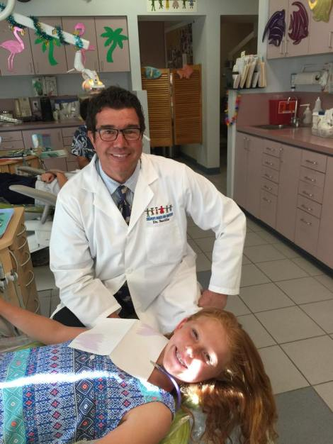 Dr-Santiago-Surillo-Kids-Dentist