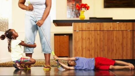masters-of-disaster-how-to-keep-your-home-clean-when-you-have-kids