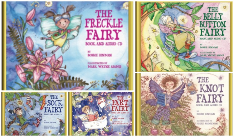 the-fairy-books-collage