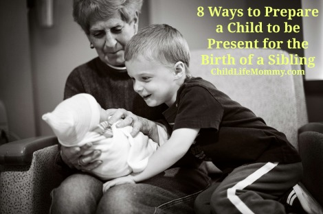 8-ways-to-prepare-a-child-to-be-present-for-the-birth-of-a-sibling