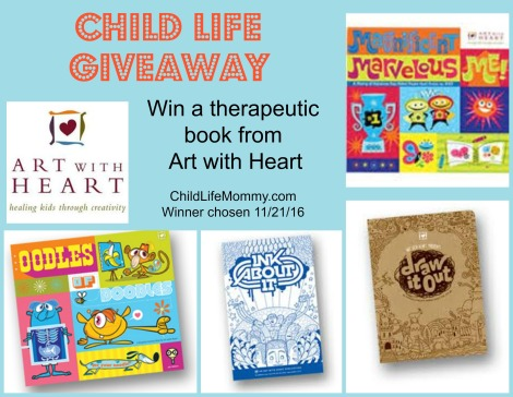 art-with-heart-giveaway