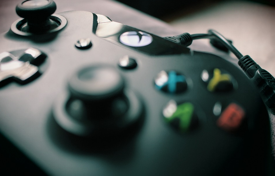 Video Game Addiction: 4 Tips For Making Sure Your Kids ...