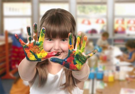 5-reasons-to-teach-your-kids-about-art