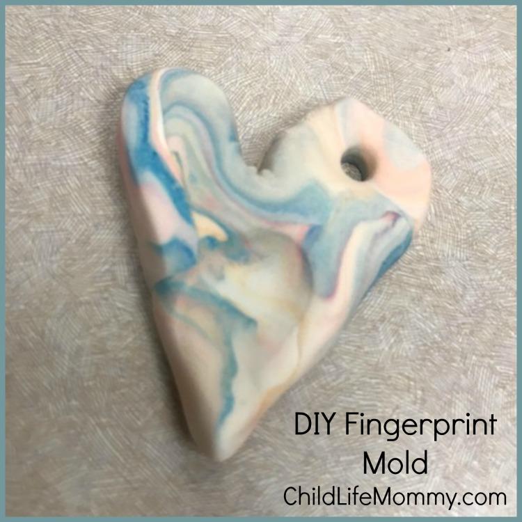 diy-fingerprint-mold