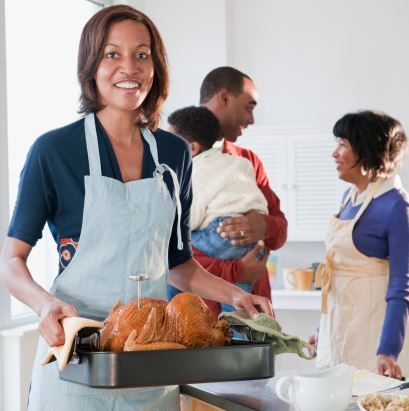 working-moms-how-to-prepare-dinner-on-a-limited-schedule