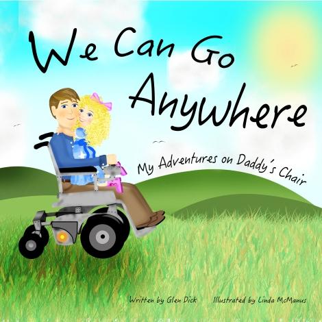 we-can-go-anywhere