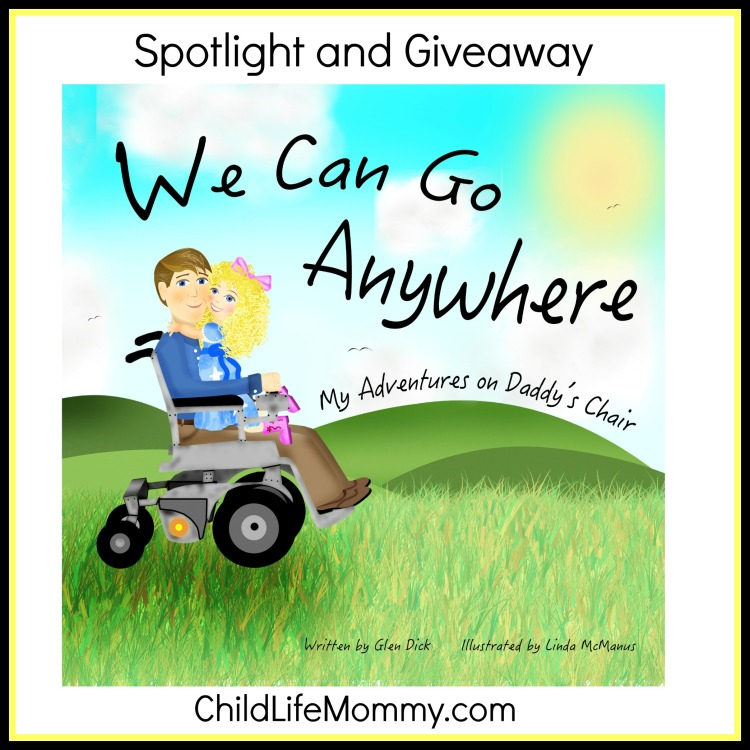 we-can-go-anywhere_-spotlight-and-giveaway