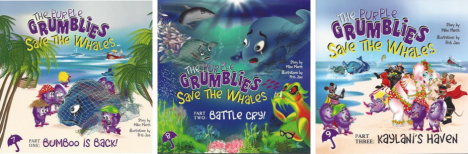 grumblies-save-the-whales