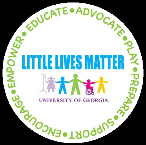 LLM logo.jpg