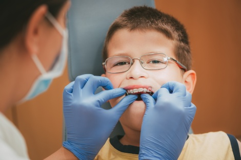 What is the Best Age For a Child to See an Orthodontist?.jpeg