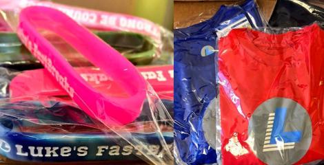 Luke's FastBreaks Goodies.png