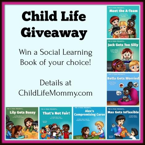 Social Learning Giveaway.jpg