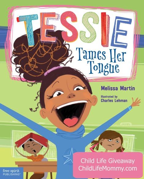 Tessie Tames Her Tongue .jpg