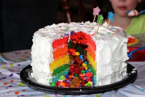 cake-1007970_1920.jpg