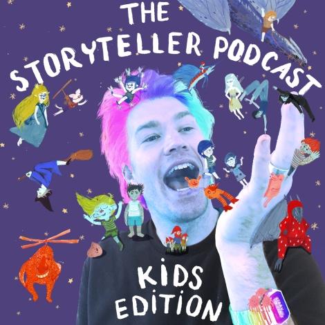Storyteller Podcast Kid's Banner.jpg