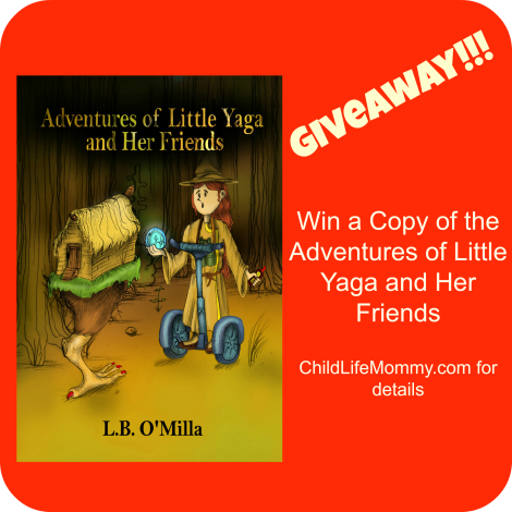 Little Yaga giveaway .png