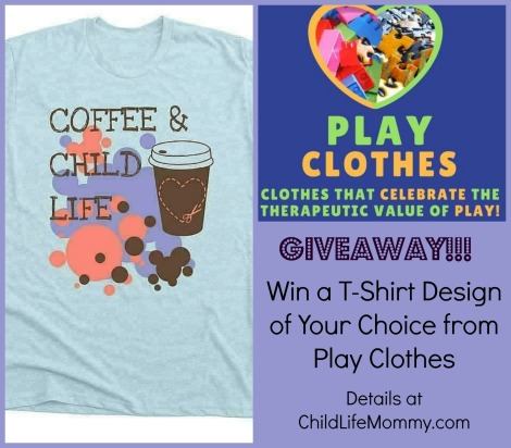 Play Clothes Giveaway.jpg